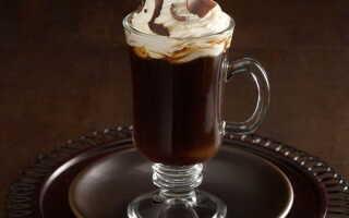 5 рецептов ароматного кофе по-испански